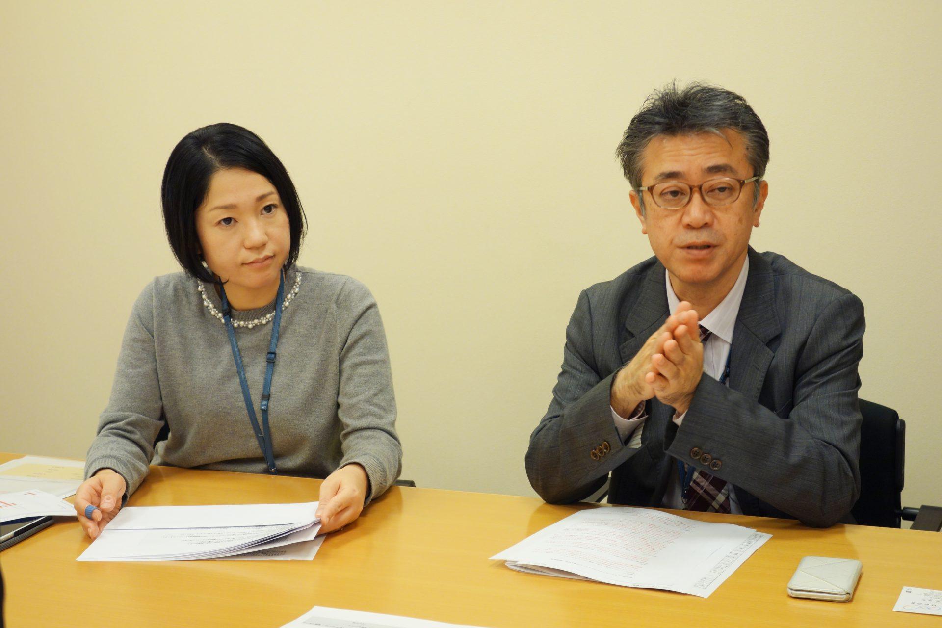 東京都情報サービス産業健康保険組合 様