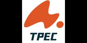 株式会社トヨタプロダクションエンジニアリング 様ロゴ