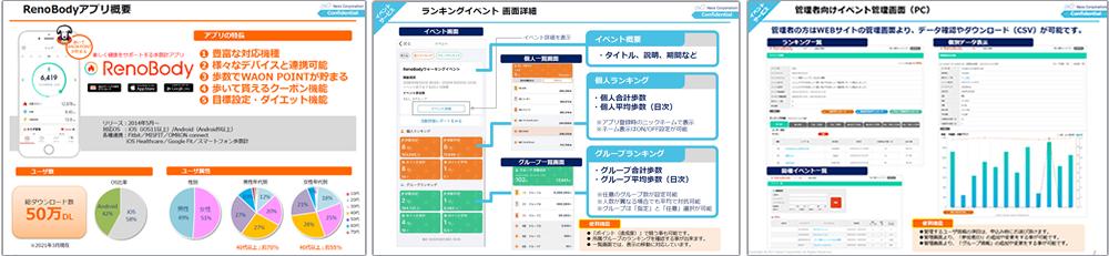 資料イメージ図